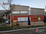 Uebung_Feuerwehr_Stegaurach_Kinderhaus_009