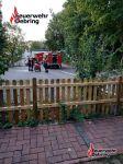 Uebung_Feuerwehr_Stegaurach_Kinderhaus_012